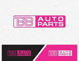 #184 for Design a Logo for our Auto Parts company by ultralogodesign