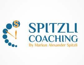 mgliviu tarafından Design eines Logos für Coaching/psychologische Beratung için no 23
