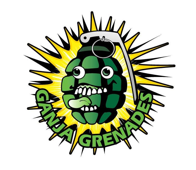 Kilpailutyö #                                        53                                      kilpailussa                                         Logo design