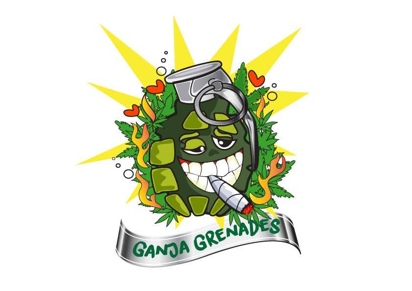 Kilpailutyö #                                        79                                      kilpailussa                                         Logo design