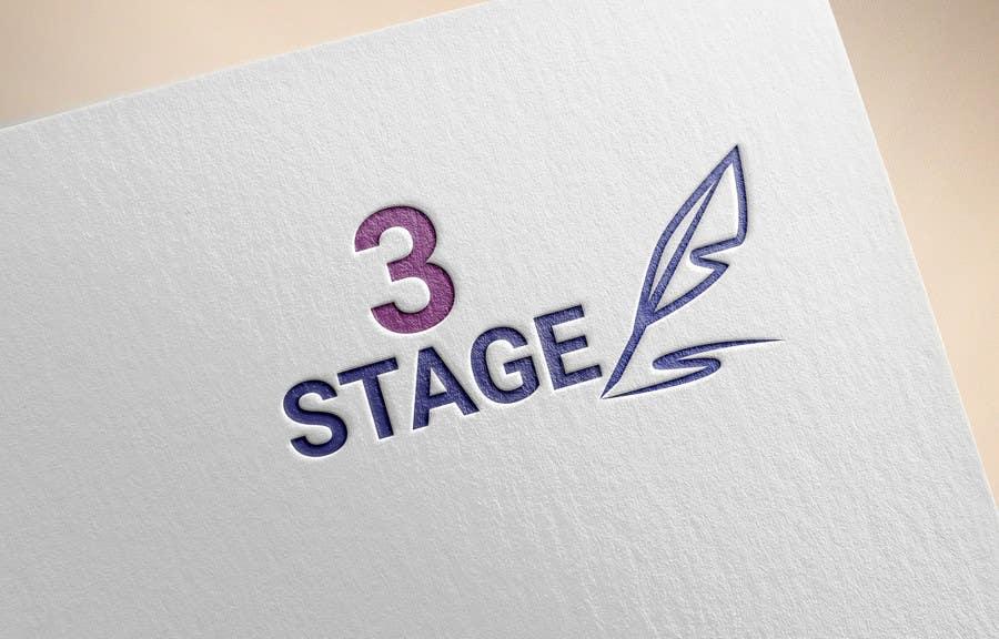 Proposition n°98 du concours Design a Logo
