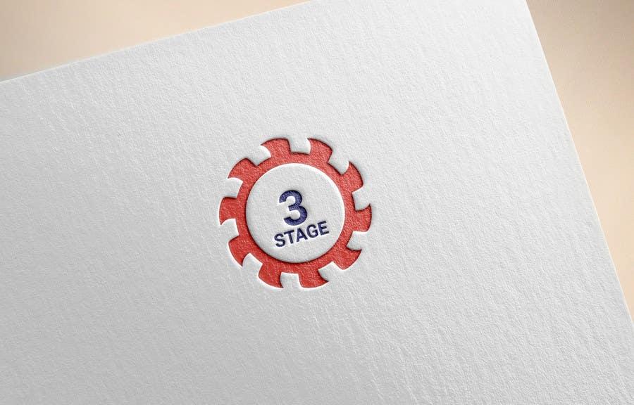 Proposition n°103 du concours Design a Logo