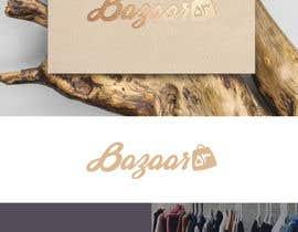 nº 11 pour Design a Logo for an ECommerce Website. par benisaguid