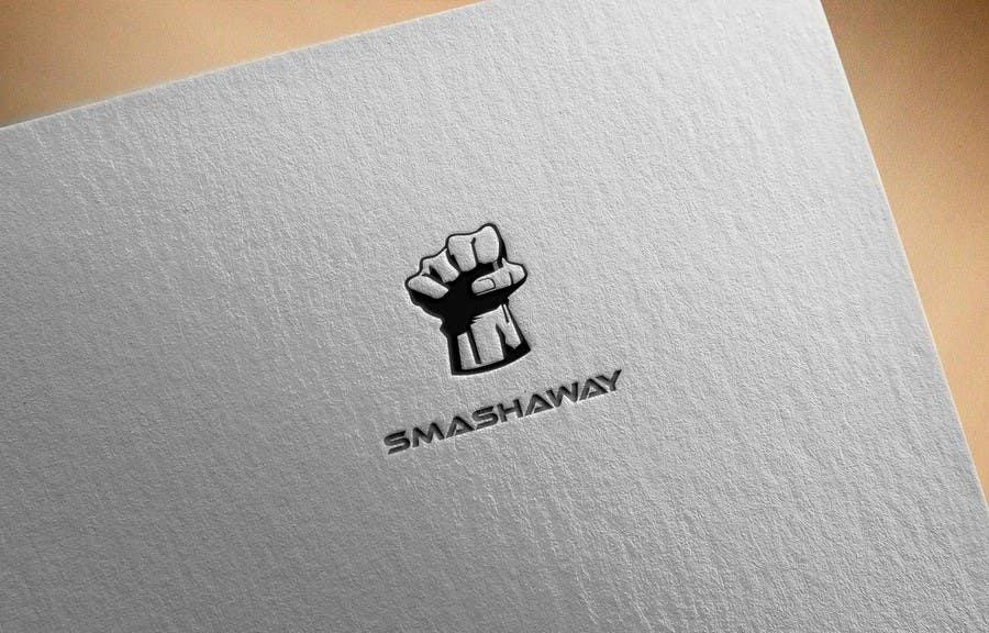 Proposition n°59 du concours Design our company logo