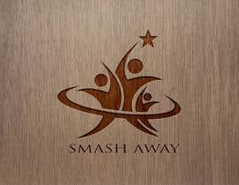 nº 137 pour Design our company logo par rony2797