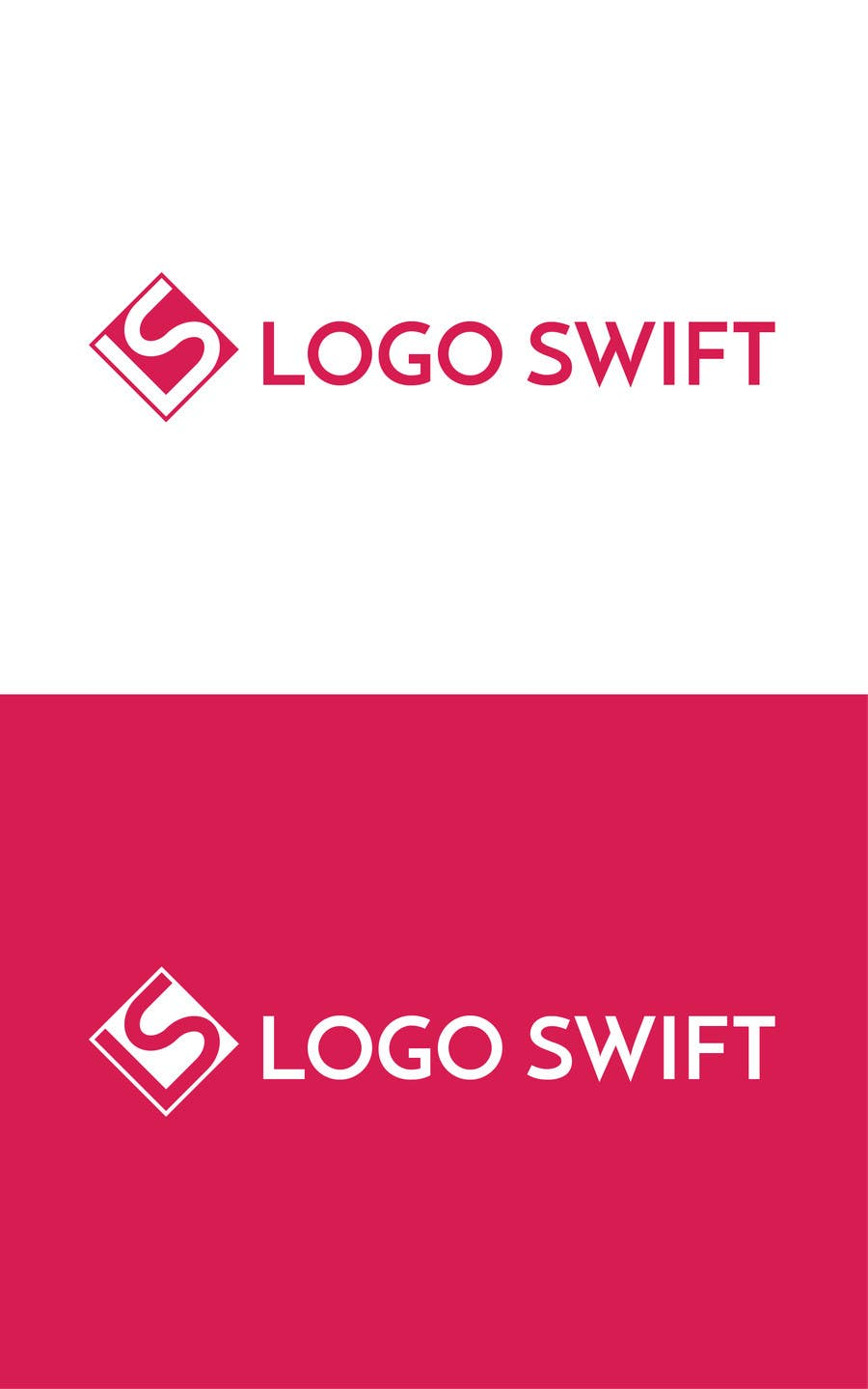 Proposition n°118 du concours Great Business Needs You To Design a Great Logo!