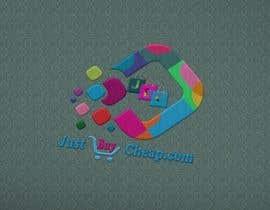 #25 for Logo Design by rihan07