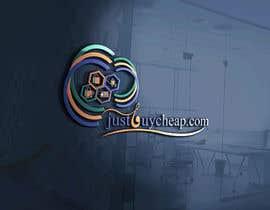 #45 for Logo Design by nazninshaon