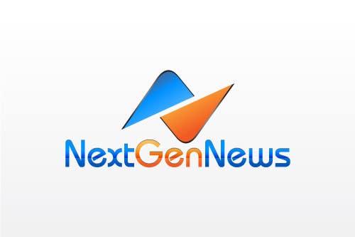 Intrare concurs #99 pentru Logo Design for NextGenNews
