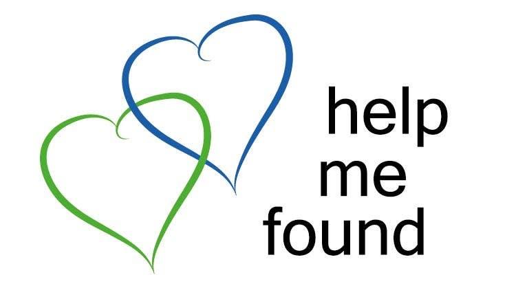 Inscrição nº 98 do Concurso para Logo Design for helpfundme.org