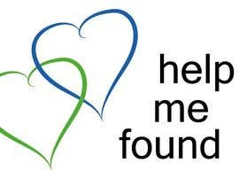 #98 para Logo Design for helpfundme.org por vigs01