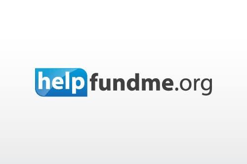 Inscrição nº 94 do Concurso para Logo Design for helpfundme.org