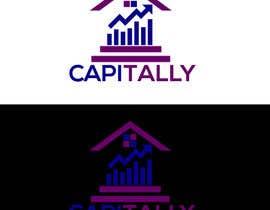 nº 75 pour Need logo & business card design par safiqul2006