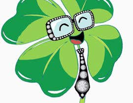 #29 for Need A Mascott Designed by martincambriglia