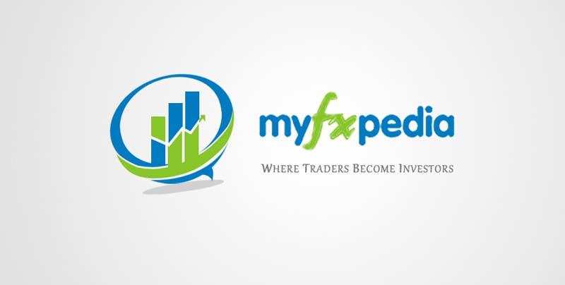 Bài tham dự cuộc thi #600 cho Logo Design for myfxpedia
