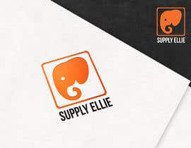 #96 for Logo for Supply Ellie by Hightlink