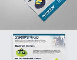 #3 for Design a Brochure af Experttdesigner