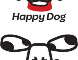 nº 15 pour Lid Design a Logo par pusinka01