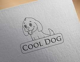 nº 6 pour Lid Design a Logo par silentkiller2438