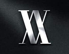 Nro 40 kilpailuun Design a Logo käyttäjältä Mithuncreation