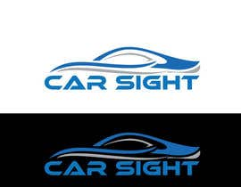 #145 for Carsight or Car Sight by shamsdsgn