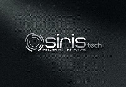 #17 for Design a Logo by theS2dio