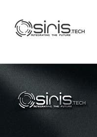 #82 for Design a Logo by theS2dio