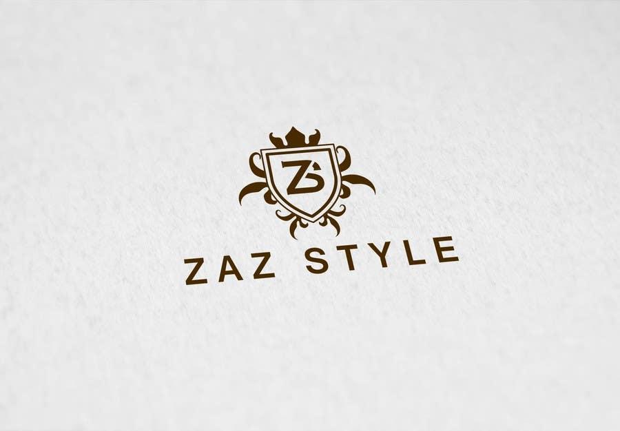 Proposition n°22 du concours Design a Logo for Fashion Shop