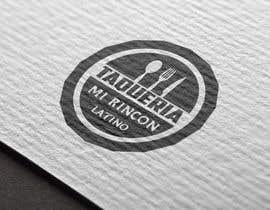 nº 131 pour Design a Logo par proshanto034