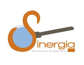 #4 for Logotipo Consultora San Rafael by nicolasbolton