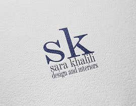 #52 for Logo Design by Kironmahmud