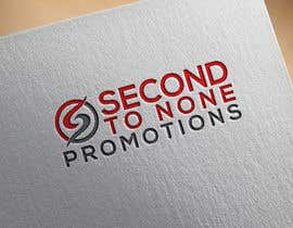 nº 25 pour Rebrand a Logo par NurDesign05