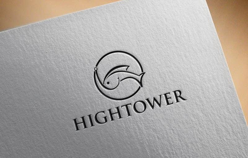 Proposition n°171 du concours Design a Logo