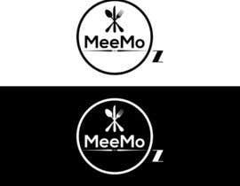 nº 100 pour Company Logo - Kitchen / Homeware business par nproduce