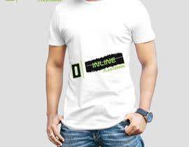nº 189 pour Design a company logo par brandspixel