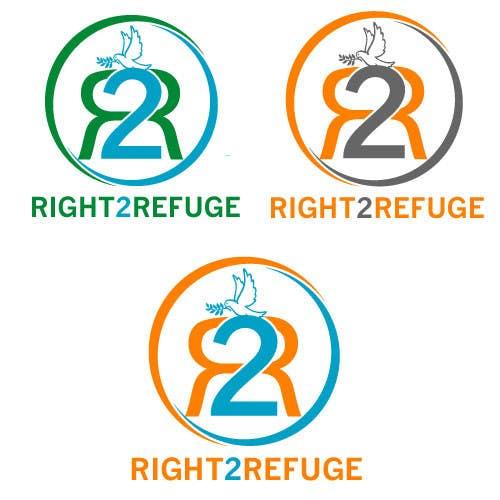 Proposition n°369 du concours Design a Logo