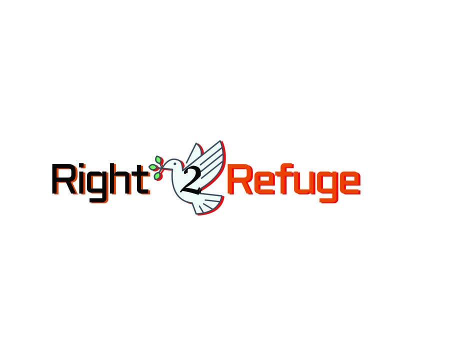Proposition n°394 du concours Design a Logo
