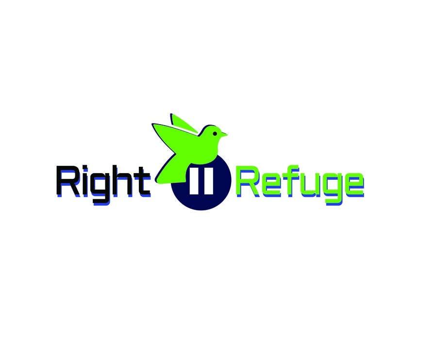 Proposition n°397 du concours Design a Logo