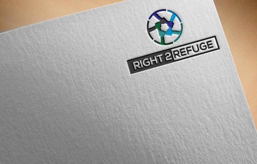 Proposition n°131 du concours Design a Logo