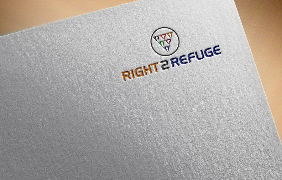 Proposition n°132 du concours Design a Logo