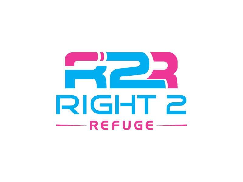 Proposition n°396 du concours Design a Logo