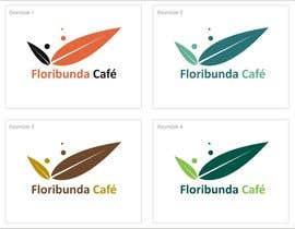 Nro 244 kilpailuun Design a Logo käyttäjältä dulhanindi