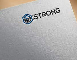 #59 for Design a Logo for Strong CBD by Nicholas211