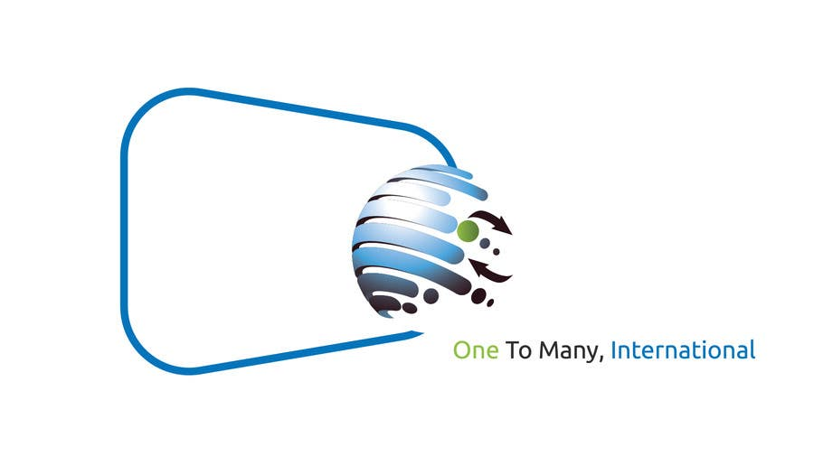 Proposition n°55 du concours Design a Logo