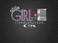 Graphic Design Конкурсная работа №221 для Logo Design for Girl-e