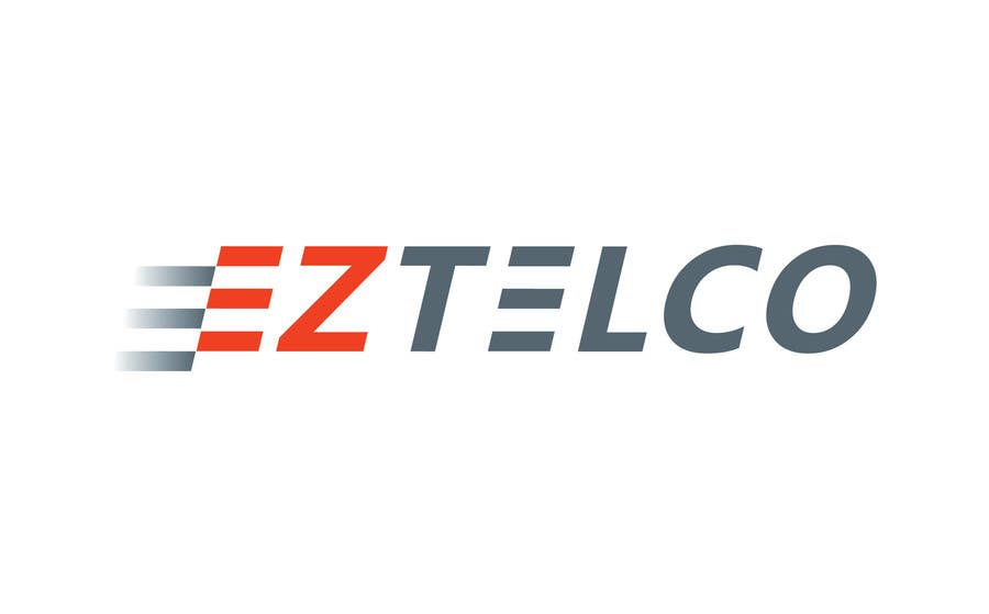 Konkurrenceindlæg #                                        5                                      for                                         Develop a Corporate Identity for EZTELCO, a Telecom VoIP Solution Provider / Wholesale Voice Operator