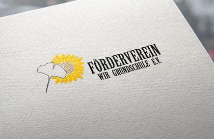 #36 for Design a logo for non-profil children sponsorship association by nikolsuchardova