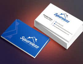 #2 for Design some Business Cards for new business by Rabbani509