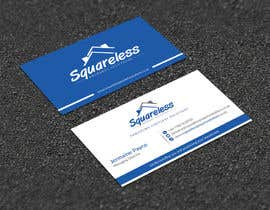 #164 for Design some Business Cards for new business by joney2428