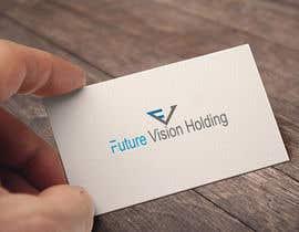 #21 for Design a logo, Corporate folder (Business card, letter head, envelopes etc) by prayok